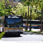 "<span class=""title"">ハワイのバス旅(TheBus)</span>"