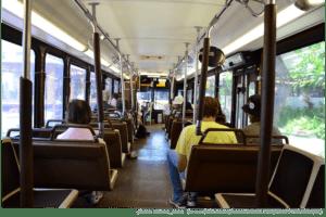 【TheBusの乗り方】ハワイでバス旅を楽しむために