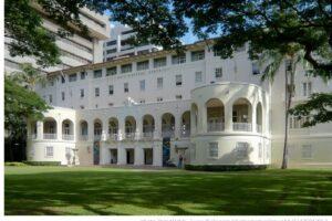 入館料無料! ハワイ州立美術館(HiSAM)を楽しむための3つのポイント